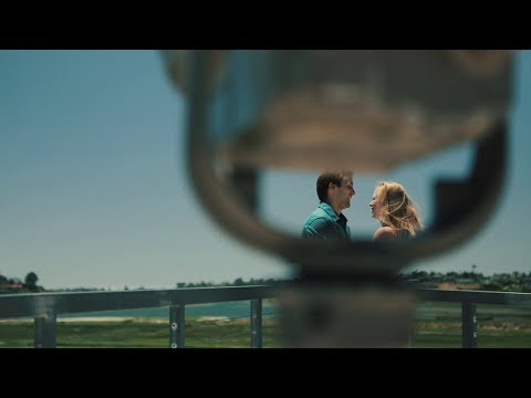 Kelly & Jake's Love Story | High School Sweetheart | Rorden Stowell Wedding