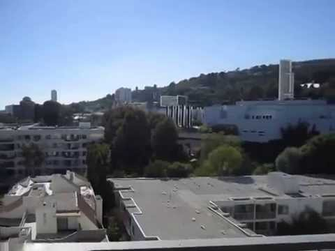 PL2282 - West Hollywood Luxury Condo for Rent
