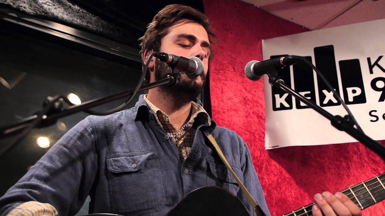 lord-huron-time-to-run-live-on-kexp-kexp