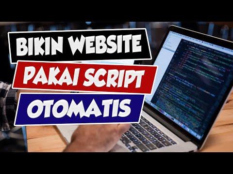cara-membuat-website-sendiri-100%-gratis-mudah