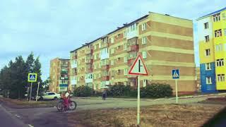 МИЛЬКОВО ЛЕТО 2017