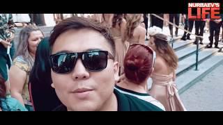 Салам Нью-Йорк | Кыргызы в Америке | Work and Travel | Подпишись на канал