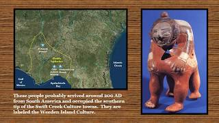 Origin of the Appalachian Mountains' Name