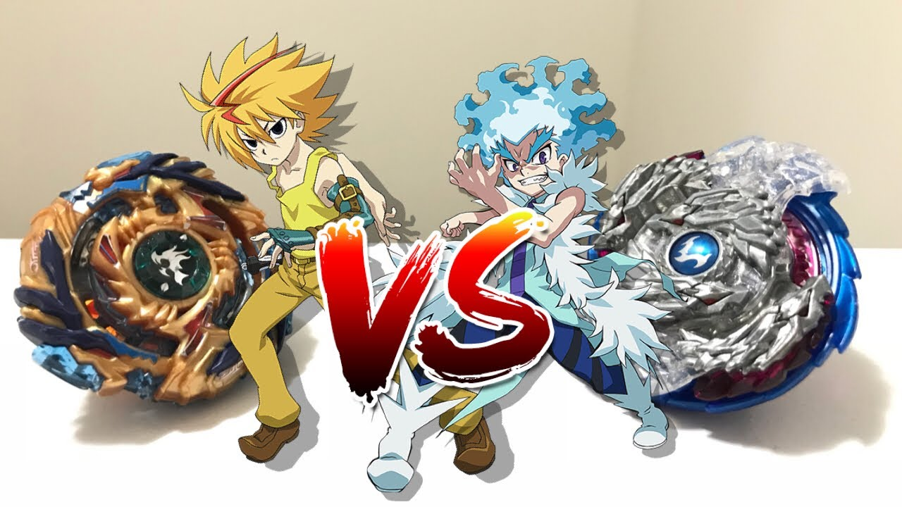 Free Vs Lui Nightmare Longinus Ds Vs Drain Fafnir 8 Nt
