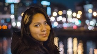 Remembering Nohemi Gonzalez