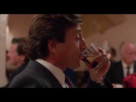 Slugs 1988  Restaurant Meltdown