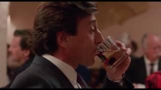 Video Slugs (1988) - Restaurant Meltdown download MP3, 3GP, MP4, WEBM, AVI, FLV Januari 2018