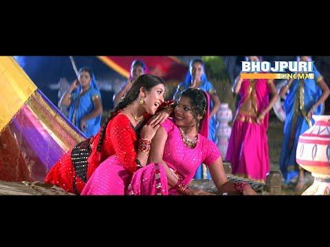 Superhit Blockbuster Full Bhojpuri Cinema