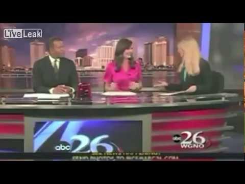 FUNNIEST PORN MOMENT.. Try not to Laugh!Kaynak: YouTube · Süre: 1 dakika39 saniye