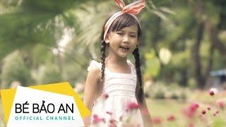 Video | Bé bảo An Mẹ Ơi Tại Sao | Be bao An Me Oi Tai Sao