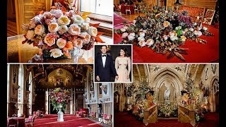 Prince Andrew shares unseen photos of Princess Eugenie royal wedding