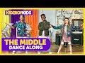 KIDZ BOP Kids - The Middle (Dance Along) [KIDZ BOP 2019]
