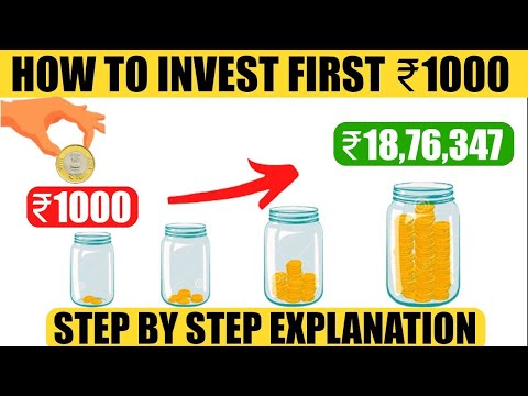 3 BEST WAYS TO INVEST MONEY AND EARN PROFIT (WITH ENGLISH SUBTITLES)