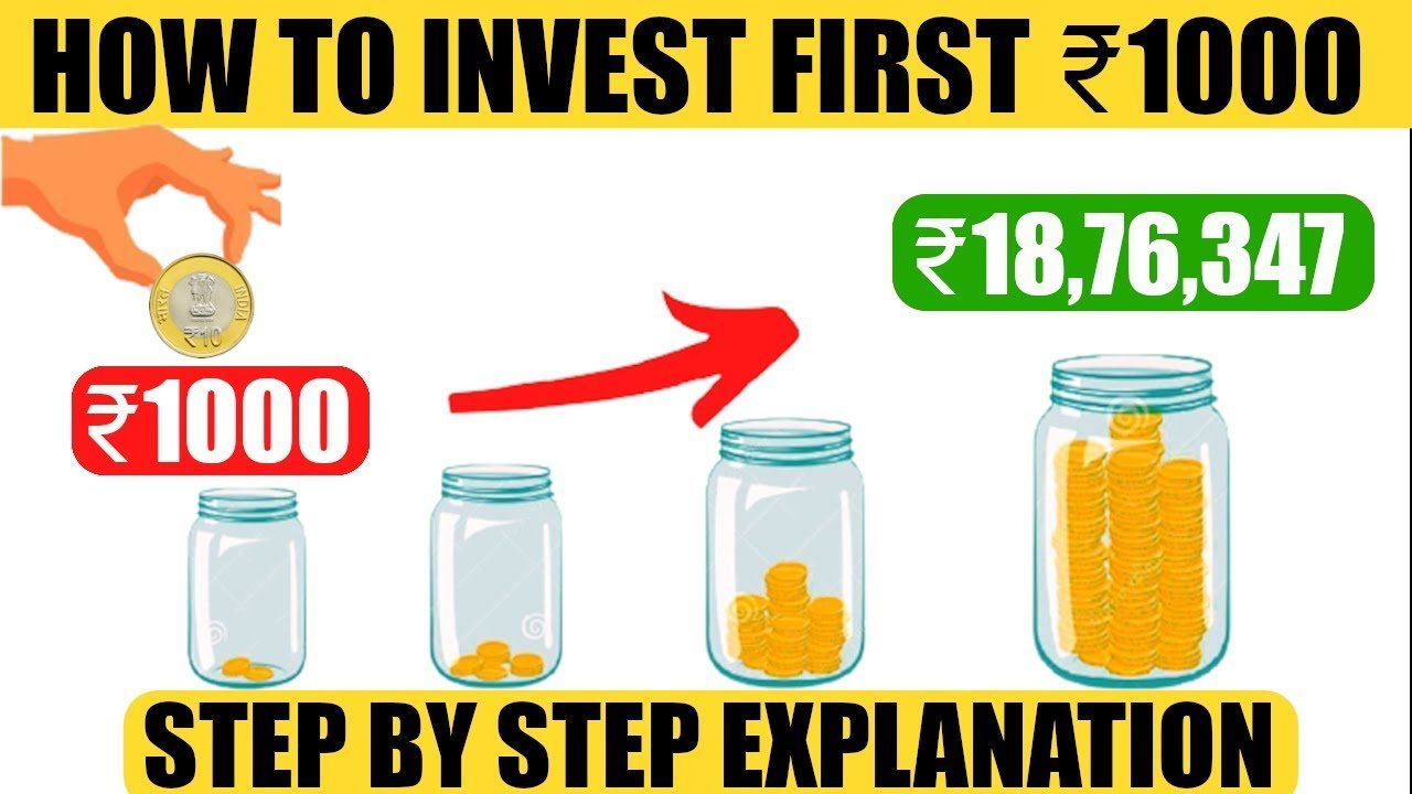 how to invest money Avoid investing potholes investing mistakes can cost you lots of money and even derail your retirement plans take unadvertised fees, for instance.