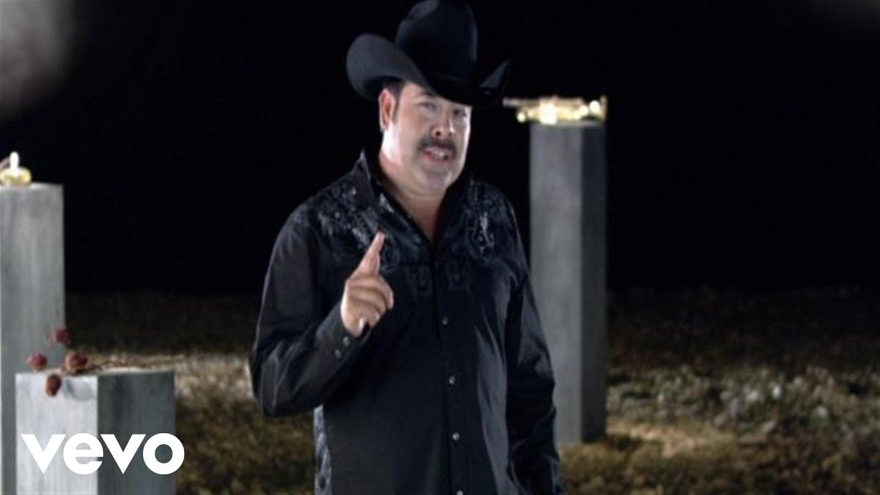 Sergio Vega 'El Shaka' - Quién Es Usted