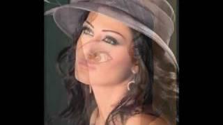 أجمل بنات سورية 2 - NEW Beautiful Women Syria