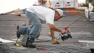 Holbrook roofing companies (631) 496-2282 Best Roofer Contractor in Holbrook