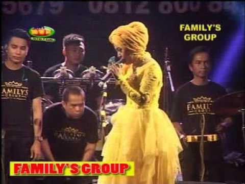family's group..selvie a..kau tetap misteri