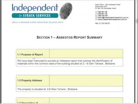 asbestos-management-for-strata-and-commercial-buildings-part-1