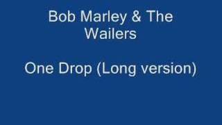 Bob Marley One Drop long version