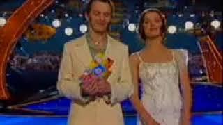Eurovision Song Contest 2021 winner Turkey