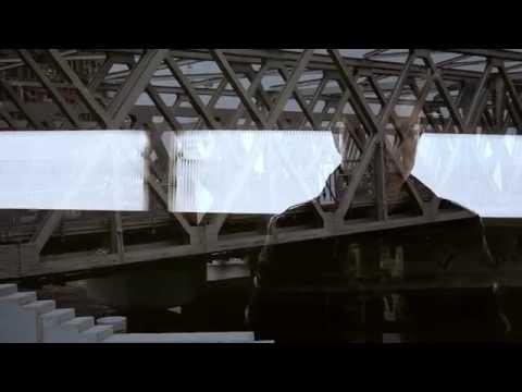 Winin Scheiß drauf (Offizielles Video)