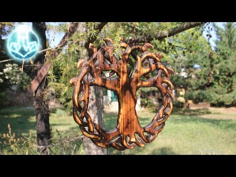 Carving the Tree of Life