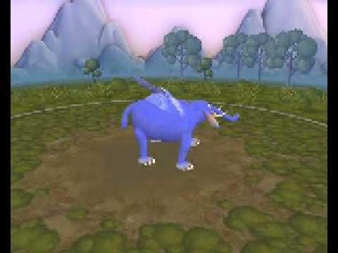 Spore 2009 02 20 19 15 48 - Elephant Brother