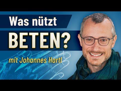 Gebet - Mehr Als Ein Selbstgespräch - Fenster Zum Sonntag-Talk