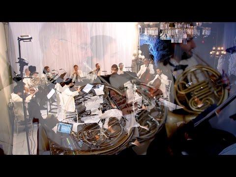 """Musical Prelude & Pischi li"" Ohad Moskowitz An Aaron Teitelbaum Production"