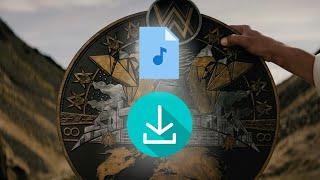 Gambar cover Alan Walker - Diamond Heart  MP3   DOWNLOAD  DESCARGAR