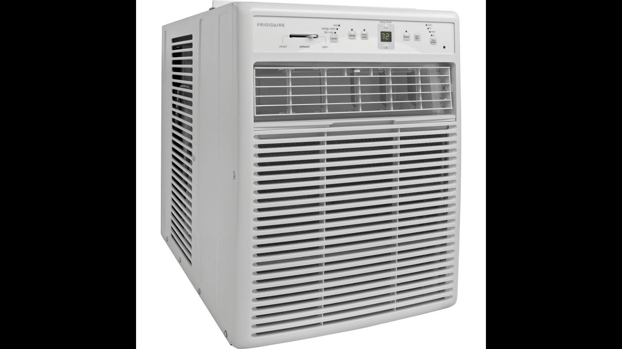 Buy Casement Window Air Conditioner Top Best Casement