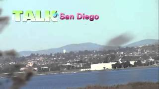 Southbay San Diego on The Talk of San Diego