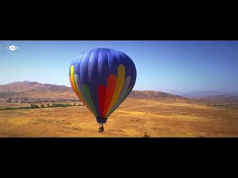 Maher Zain - Ramadan (English with Indonesia subtitle)