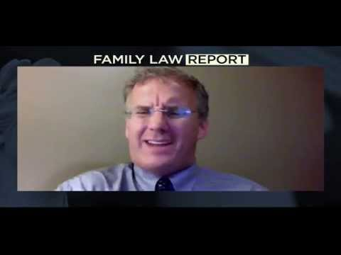 Part 2: Andy Ostrowski - Federal Judicial Corruption Bureau