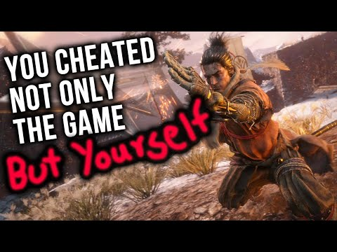 13 CRAZIEST Gaming Memes of 2019