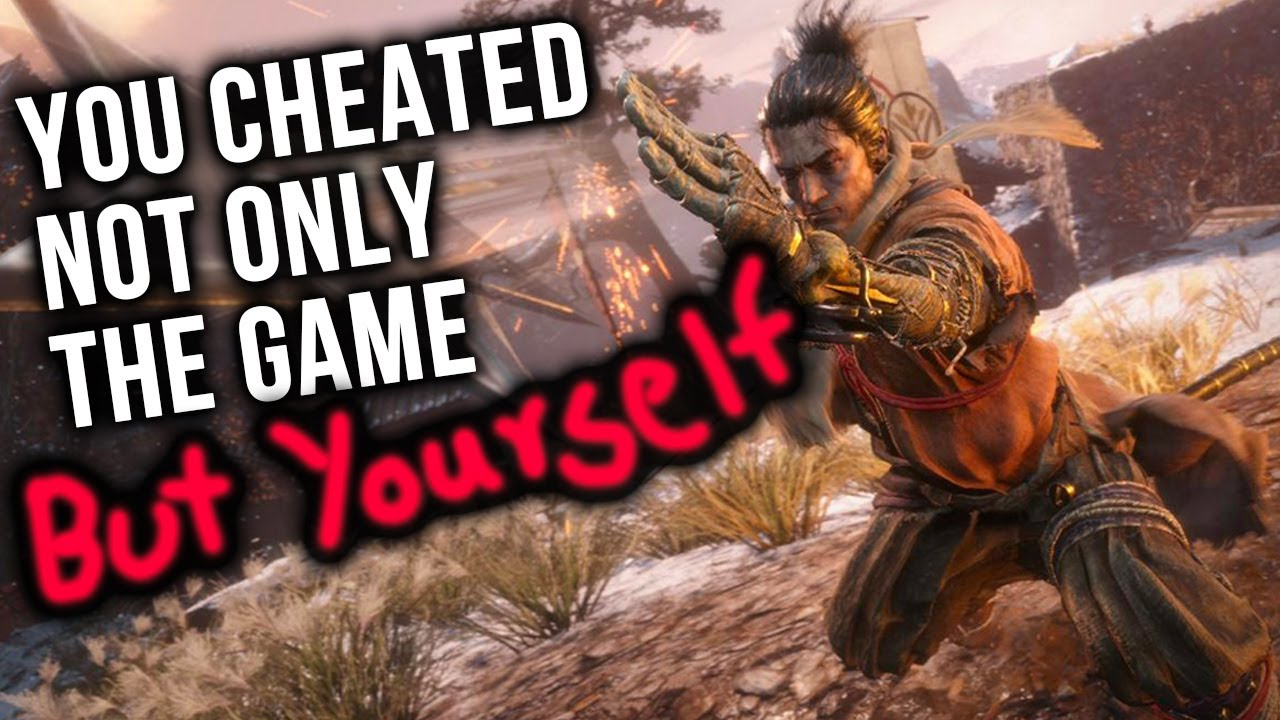 13 Craziest Gaming Memes Of 2019 Youtube