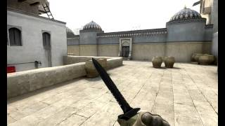 CS GO | Epic 1v5 Clutch with Close Defuse!