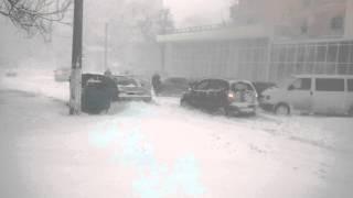 Ураганное видео из Одессы(, 2014-12-29T12:41:43.000Z)