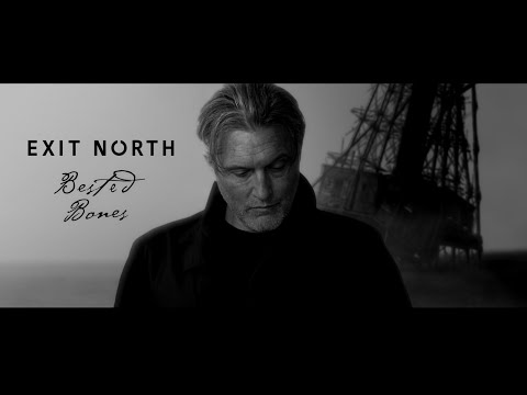 Exit North video & streaming