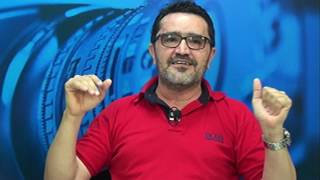 Renato Remígio detalha como seá o III Vale Junino em Limoeiro do Norte