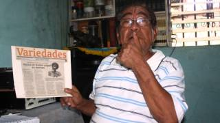 entrevista con roberto martínez fundador del grupo bwana de nicaragua segunda parte