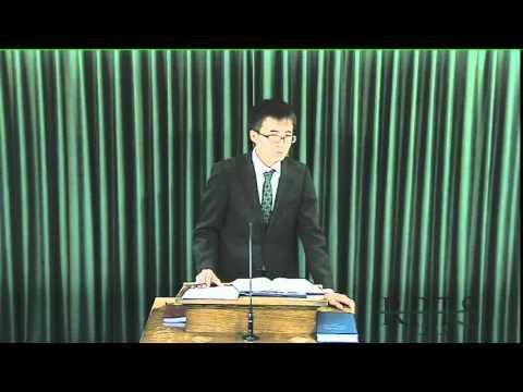 Makoto Hasebe 4/13/2016