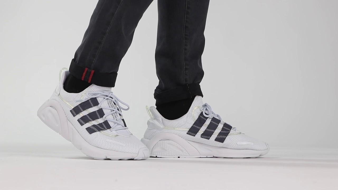adidas Originals LXCON EE5134 | Sneaker CAGE