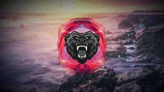 Zedd, Alessia Cara - Stay (Stereohype Trap Remix) (Bass Boosted)