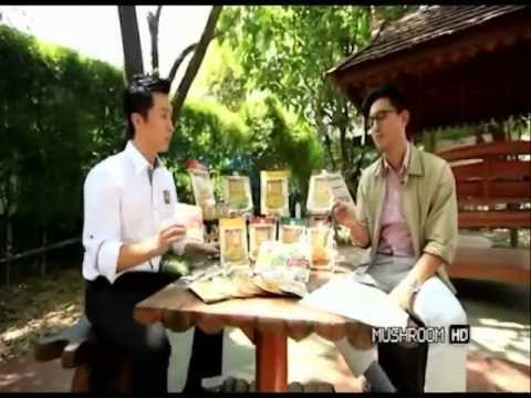 SME ติดปีก นิธิฟู้ดส์ (tape 27) 3/3