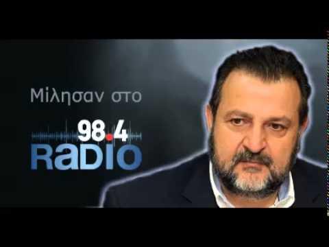 Βασίλης Κεγκέρογλου: Στα 60 εκ το πρόγραμμα για τις κοινωνικές επιχειρήσεις