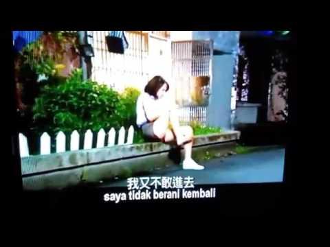 Endless Love (Drama Taiwan)