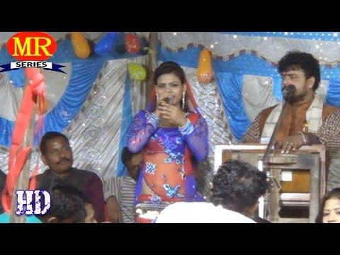 कवन भतरकटनी पिया के ❤ Bhojpuri Live Chaita Mukabala New Songs 2017 ❤ Arbind Kumar Abhiyanta
