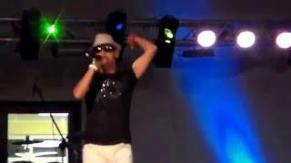 Failies Imprezy czas live Festiwal Muzyki Dance  Świecie 2013